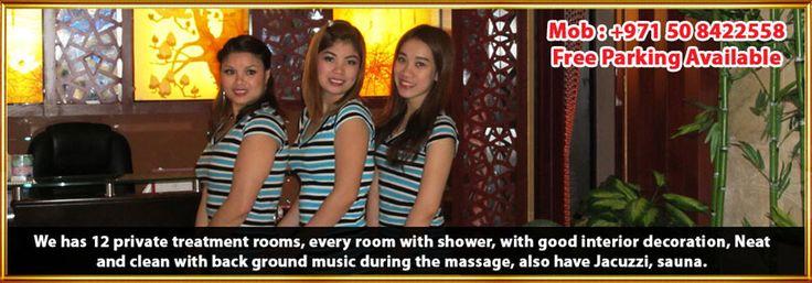 school girl thai escort directory