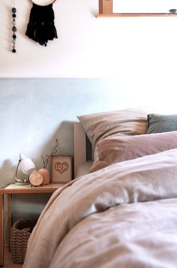 Die besten 25+ Rosa samtkissen Ideen auf Pinterest Rosa kissen - schlafzimmer ideen spannende luxusmobel