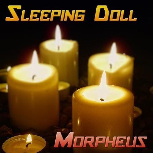 Morpheus - Sleeping doll EP / https://sites.google.com/site/davidesolurghimusic/discography/morpheus-sleepingdoll-ep-1 / Title: Sleeping doll / EP Artists: Morpheus Authors: Marcello Catalano - Davide Solurghi / Label: Sweet Karma - ℗ 2012 Bianco & Nero / Genere: Chill Out /  Purchase & preview: beatport - iTunes - OVI NOKIA - 7digital.com - amazon - DEEZER - emusic - junodownload - STARZIK