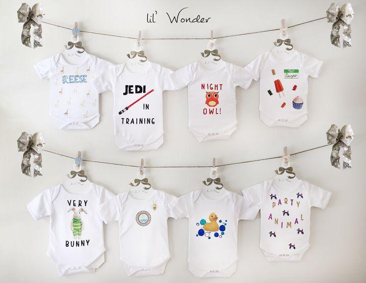 Best 25+ Onesie Decorating Ideas On Pinterest | Onsie Decorating Baby Shower,  Baby Shower Activities And Baby Shower Games