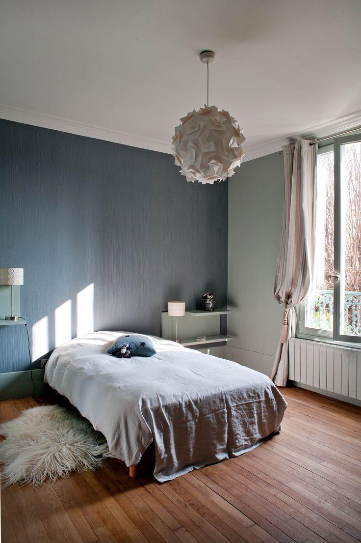 J.'s bedroom