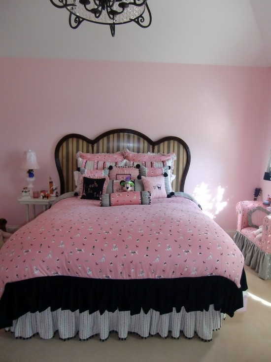 23 best images about minnie mouse on pinterest. Black Bedroom Furniture Sets. Home Design Ideas
