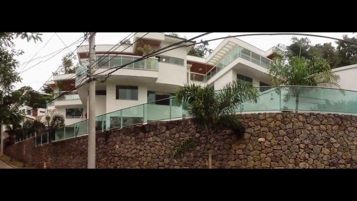 Lima ImóveisVende:Magnifica Casa Condomínio Novo Duplex  forte sistema d...