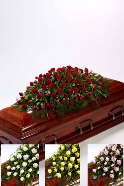 Rose Casket. http://www.thefuneralsource.org/tfs004.html