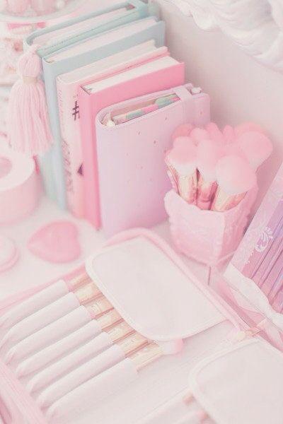 6eafb88bcaf8a889ab3bd6ab82b47840--pink-a