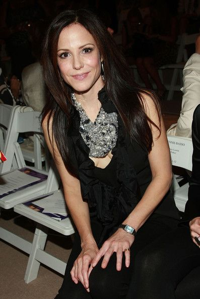 Best 25 Mary Louise Parker Ideas On Pinterest Shark Tv