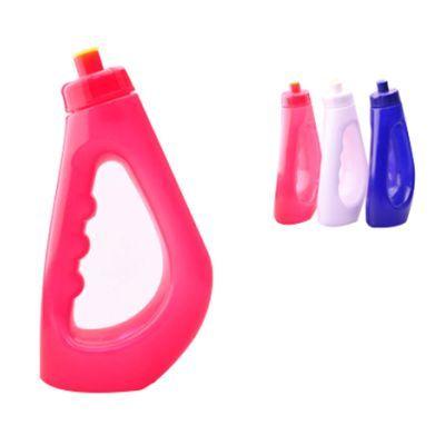 Novedosa botella deportiva   Artículos Publicitarios, Promocionales. Visita nuestra colección de #Beber en http://anubysgroup.com/pages/CollectionGallery/19 #AnubysGroup