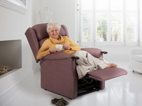 100 Ideas To Try About Theraposture Adjustable Chairs