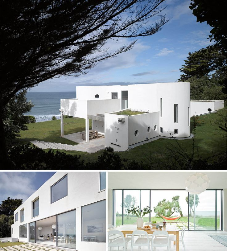 the 25 best architecture images on pinterest architects