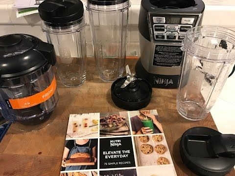 Ninja Coffee Bar with Frother - Best Coffee Maker for the Money