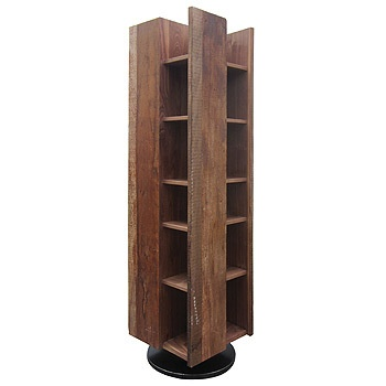 Ruel Bookcase Get It Now Http Thekhazana Net Fine
