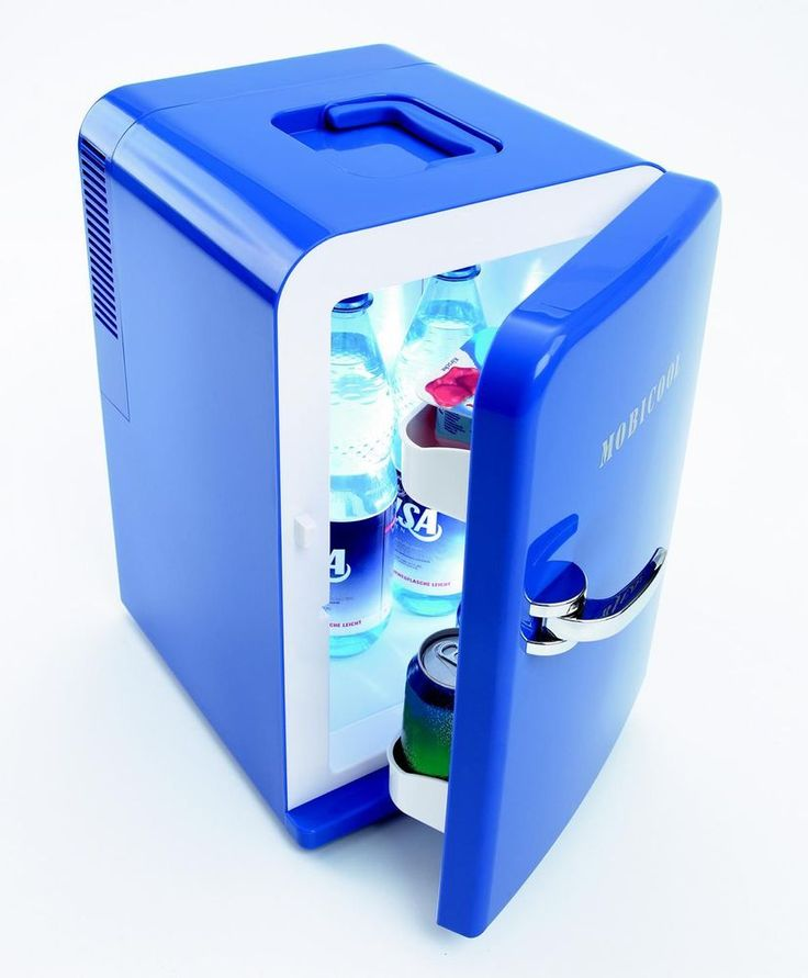 25+ best ideas about Minikühlschränke on Pinterest | Annie Sloan ... | {Minikühlschränke 30}