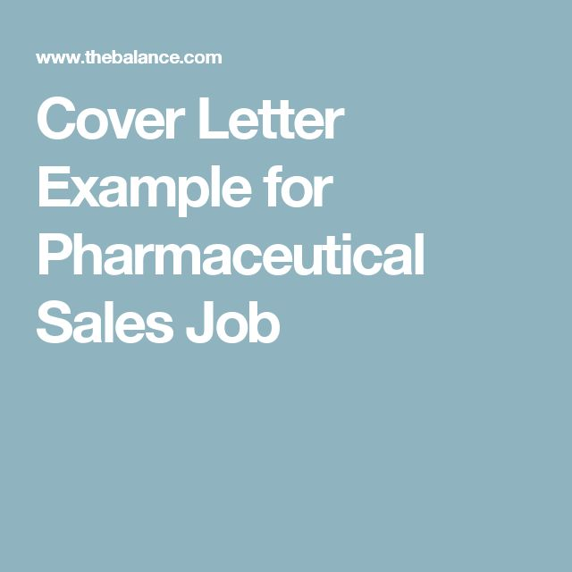 cover letters for pharmaceutical sales jobs - 25 best ideas about pharmaceutical sales on pinterest