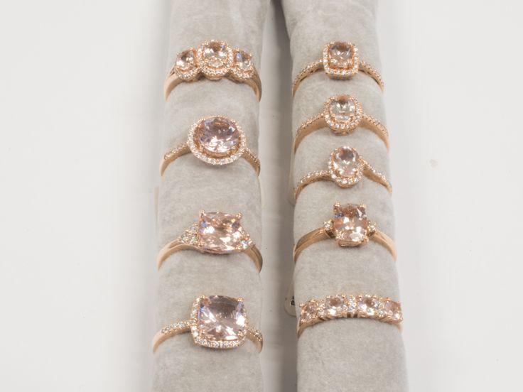 92 best Katannuta Diamonds images on Pinterest Ring designs Ring