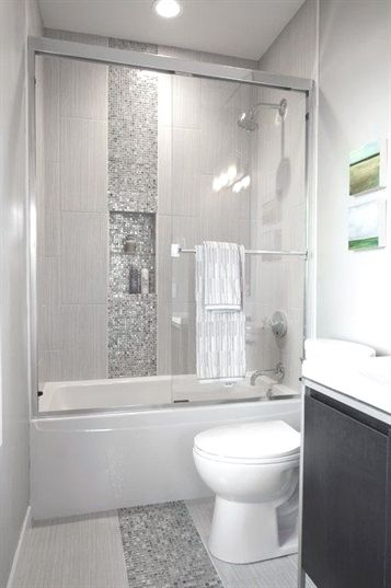 18 functional ideas for decorating small bathroom in a best possible rh pinterest com