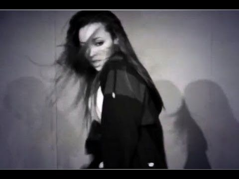 ▶ Tinashe -- Vulnerable (Official Dance Video) - YouTube