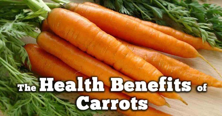 Health Benefits of Carrots? www.facebook.com/ultimatehealthgroup ultimatehealthgroup.mynsp.com #organic