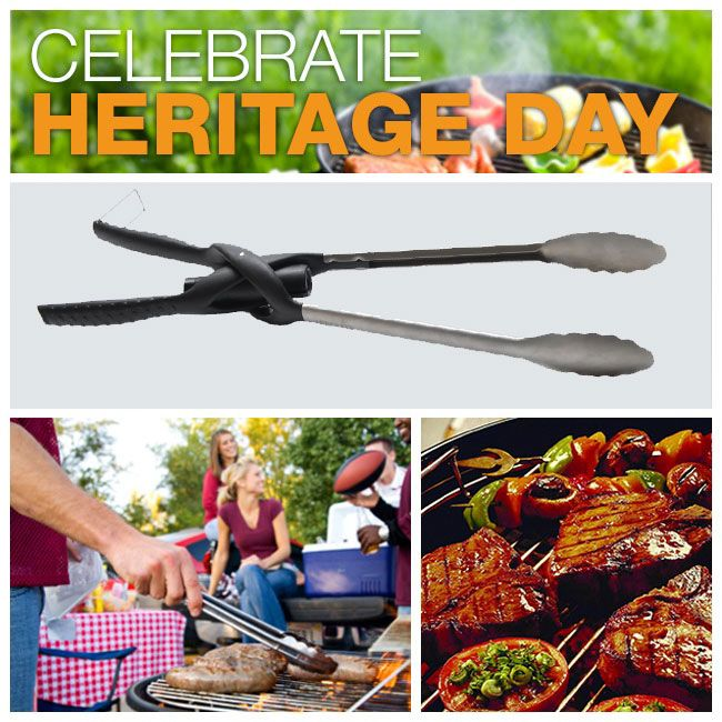 Braai Day 2016, Corporate Gifts for Braai Day South Africa