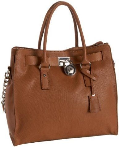 CheapMichaelKorsHandbags com discount michael kors bags wholesale, michael  kors outlet sale, cheap