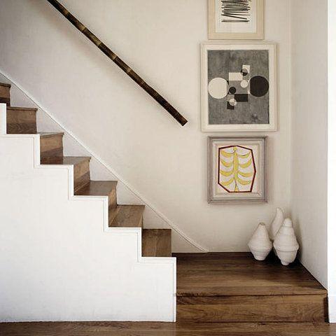 Best 82 Best Stair Ideas Images On Pinterest 400 x 300