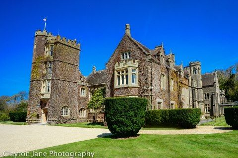1000 images about victorian castles and country houses on
