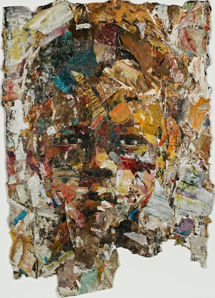 1985 - ) Benon is a Ugandan-born visual artist based at the Bag Factory  Artists Studios in Newtown, Johannesburg, South Africa.