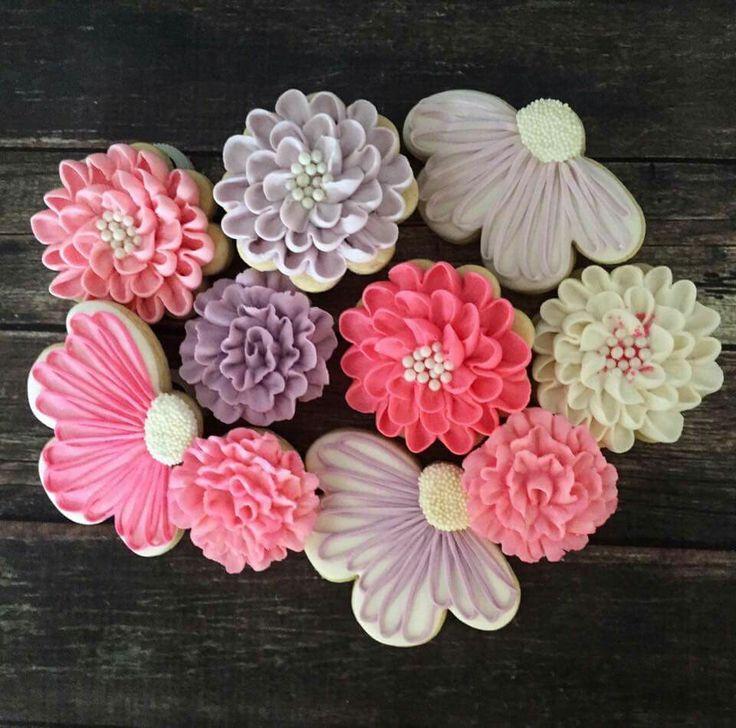 Delorse mccallum sword flowers coneflowers carnations