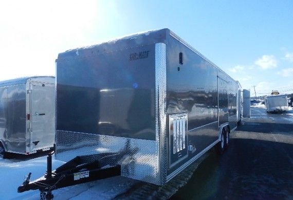 Car Mate Trailer For Sale