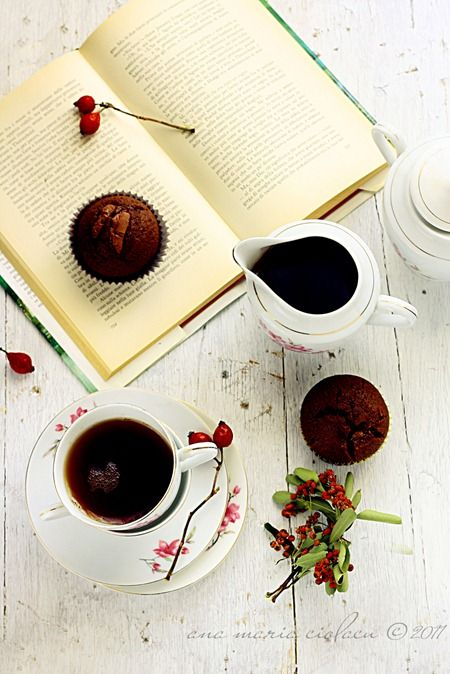 chOcOlate mOcha muffinsCoffee Muffins, Red Wine, Mocha Coffee, Coffee Chocolates, Coffee Time, Coffee Mocha