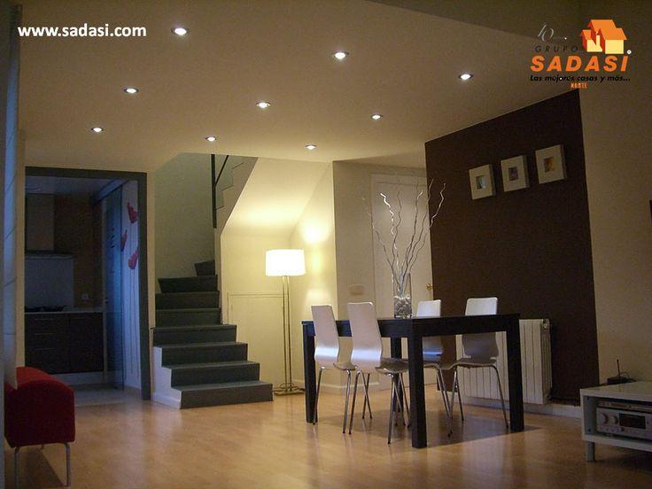 17 mejores ideas sobre iluminaci n de leds para casa en - Iluminacion led para casa ...