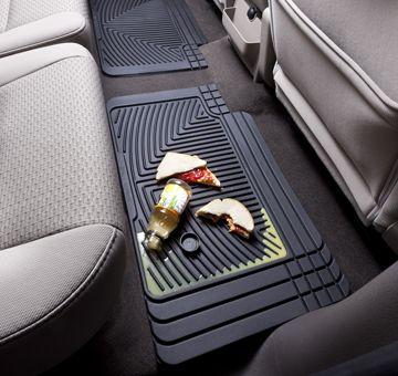 WeatherTech Floor Mats for Cars, Trucks & SUVs - Best Reviews & Prices on Weathertech Mats