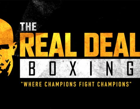 """Real Deal Boxing and World Boxing Council Announce """"Jose Sulaiman World… #News #JoseSulaimanWorldInvitational #allthebelts #boxing"""