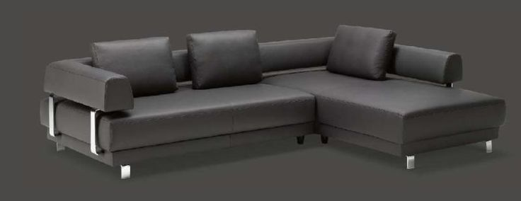 die besten 25 schillig sofa ideen auf pinterest. Black Bedroom Furniture Sets. Home Design Ideas