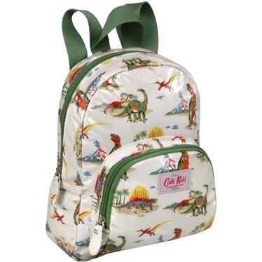 Dino Cath Kidston backpack