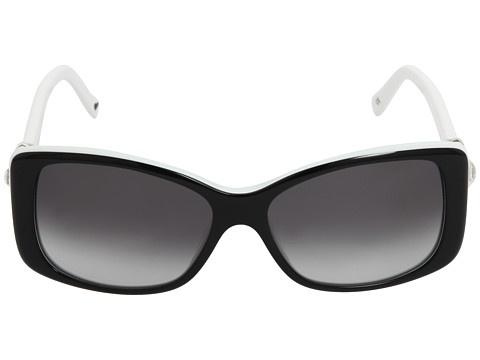 ban sunglasses bjs louisiana brigade
