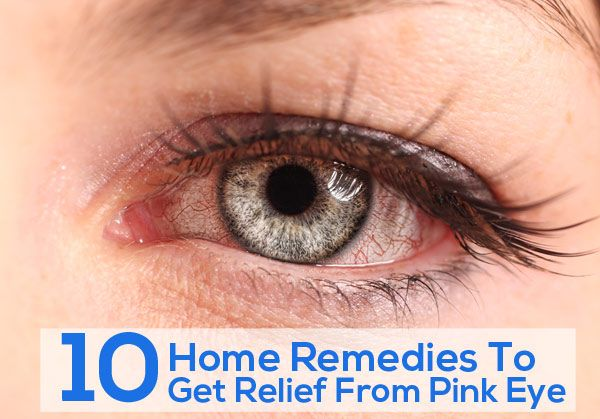 How Can I Get Rid Of Cataracts Naturally