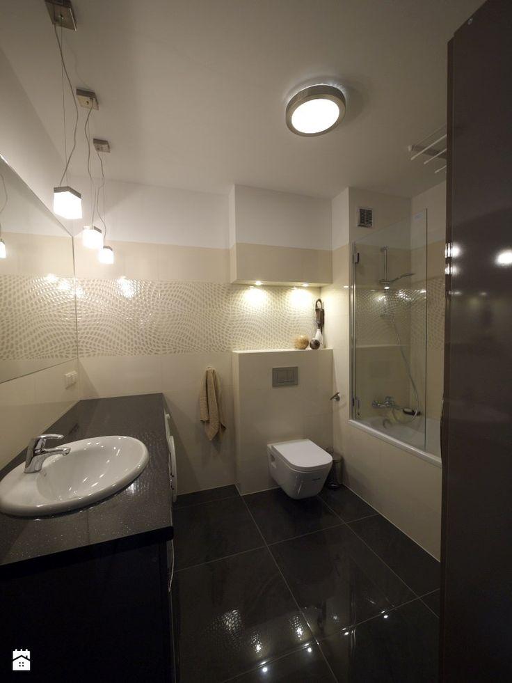 Bathroom  C B Wannastylbathroom Ideasbathrooms Decor