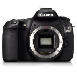Canon Digital Camera EOS 60D(Body),Canon EOS 60D(Body) Digital Camera,Canon Digital Camera EOS 60D(Body) Price