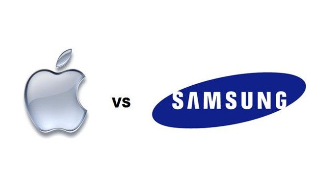 #Samsung Fights #Apple intent to ban #GalaxySIII