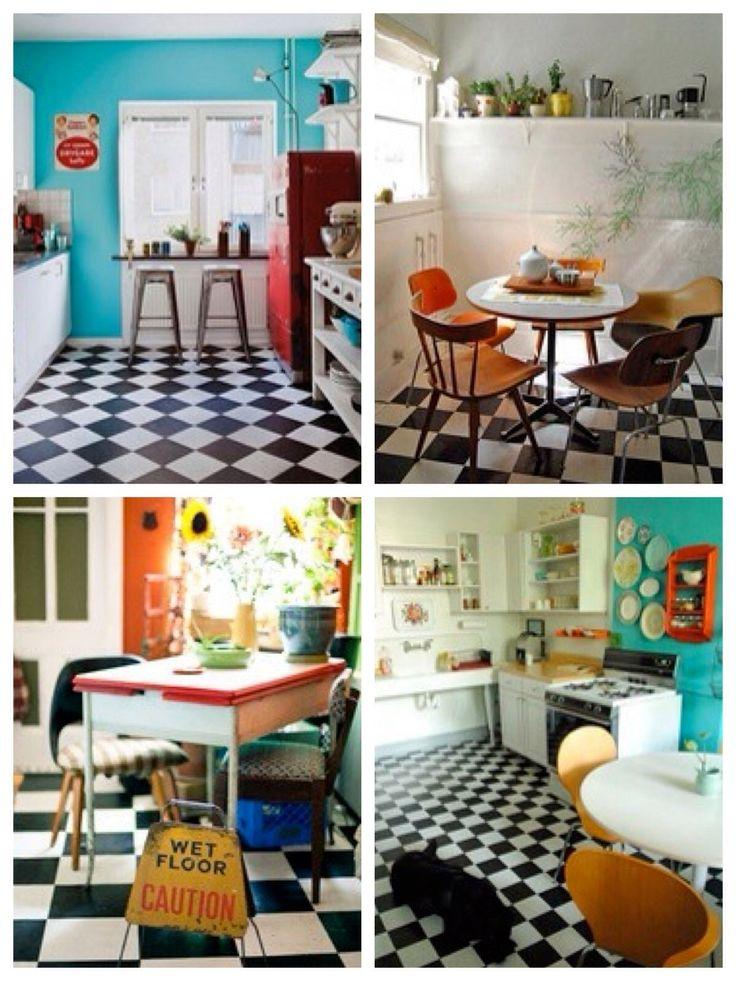 Afbeeldingen Keukeneilanden : Meer dan 1000 afbeeldingen over Keukens op Pinterest – Witte keukens
