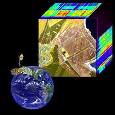 "Big Market Research ""Hyperspectral Remote Sensing Industry 2015 Market Research Report"" Size, Share.Visit for more info @ http://www.bigmarketresearch.com/global-hyperspectral-remote-sensing-industry-2015-research-report-market The Hyperspectral Remote Sensing Industry report firstly introduced the Hyperspectral Remote Sensing basics: definitions, classifications, applications and industry chain overview; industry policies and plans; product specifications."