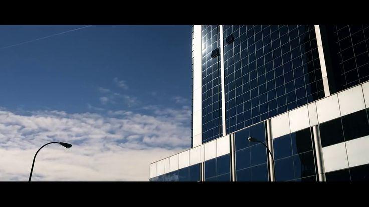 Фильм и компании VERTERA #эравертера Мы готовы предложить Вам работающий план, как создать своё дело, чтобы осуществить свои мечты, быть успешным, красивым, здоровым и финансово благополучным. Воспользуйтесь своим шансом прямо сейчас! Стать партнёром:  http://vertera.org/?ref=163711  http://sergeyca.vertera.top/  Пройди само диагностику:  http://selftest.vertera.org/163711  Здесь собраны все магазины интернета:  https://wor.ru/?ref=163711  #эравертера