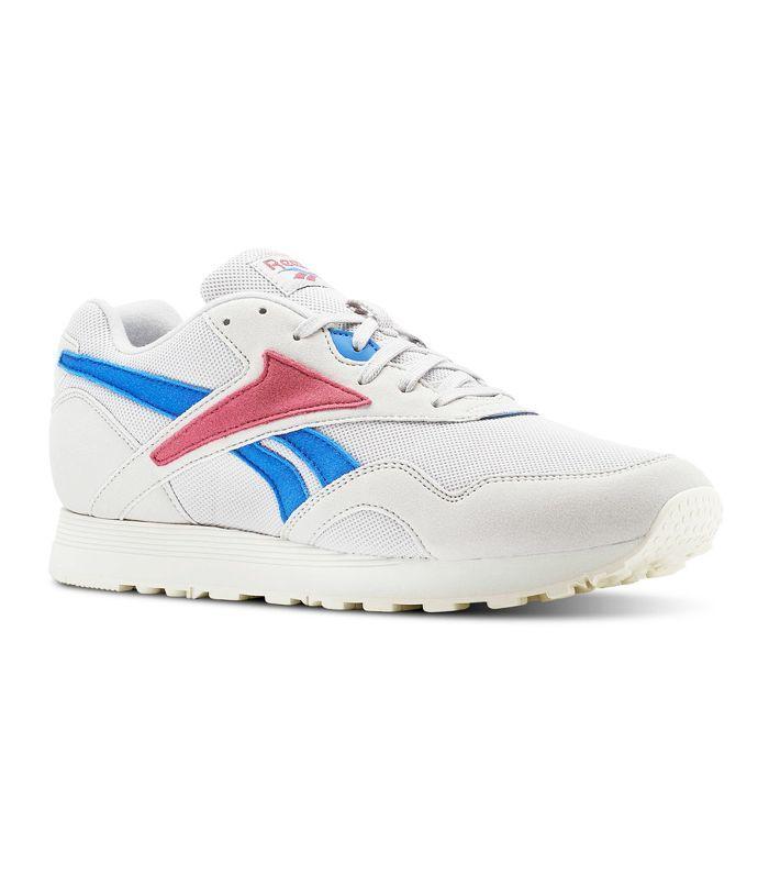 Sneakers, Reebok sneakers, Reebok shoes