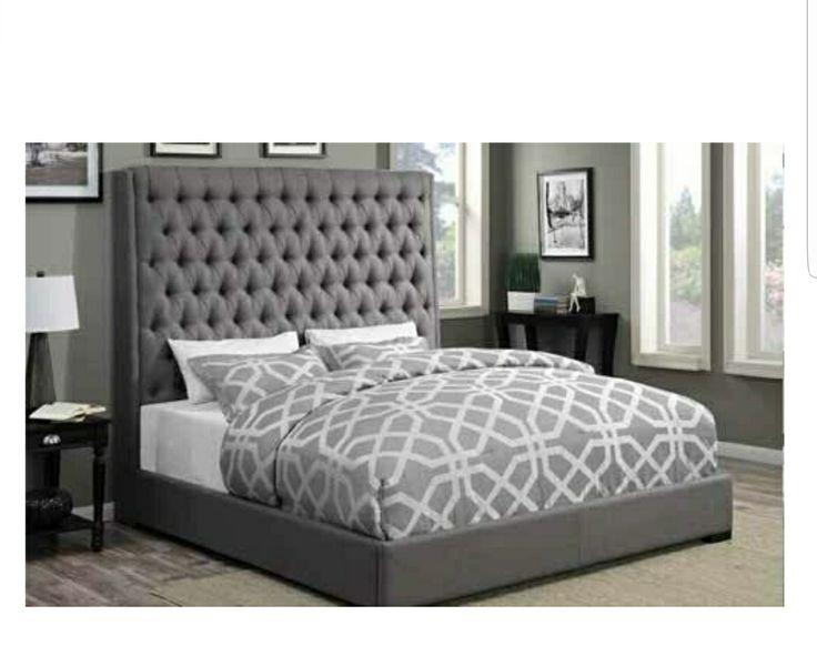 Mejores 31 imágenes de Guest Bedroom #1 en Pinterest | Habitaciones ...