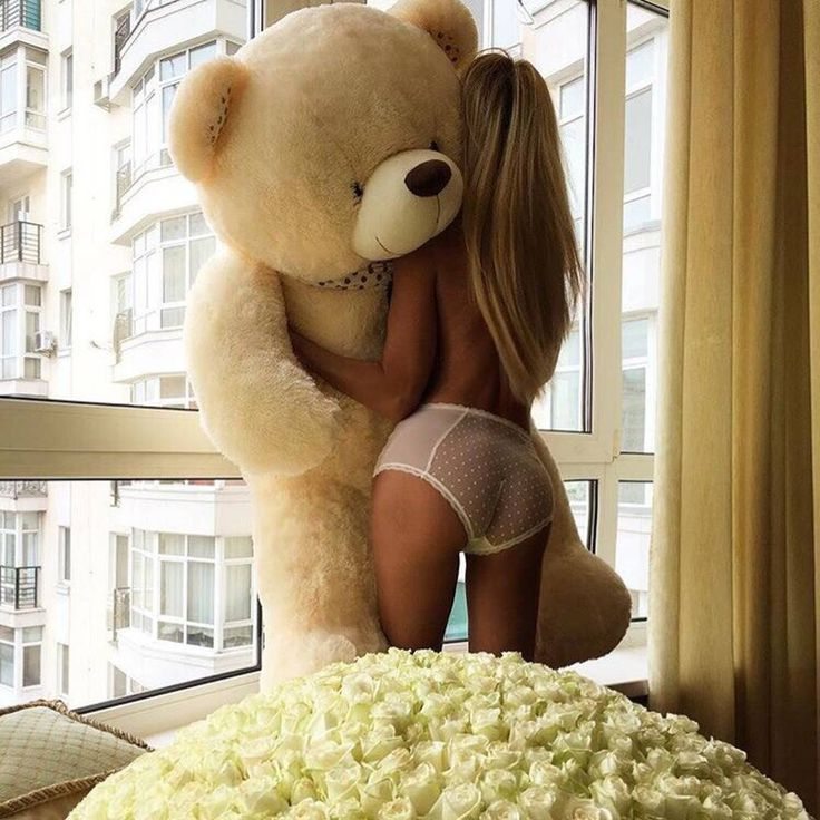 New Gemmy Valentines Day Teddy Bear Animated Twerking Baby Got Back Big Butts For Sale Online