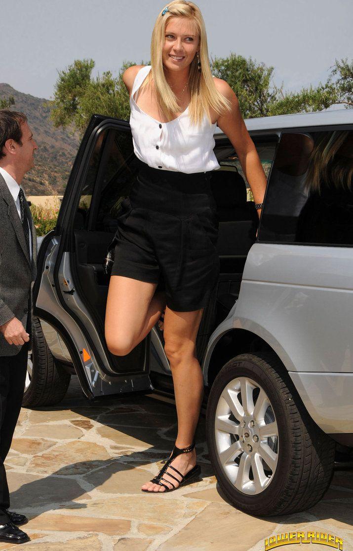 18 Best Tall Women Images On Pinterest  Tall Women, Woman -9128