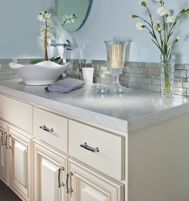 Home Decor Trend Pewter Countertops: 36 Best Home Decorating Images On Pinterest