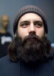 Beard Vitamins for Facial Hair Growth: Do They Work? http://www.apennyshaved.com/beard-vitamins-for-facial-hair-growth-interview-with-an-expert/ So I wanted to find out: do beard growing supplements really work? If so, what are some good vitamins for beard growth? Are there other ways to stimulate beard growth?