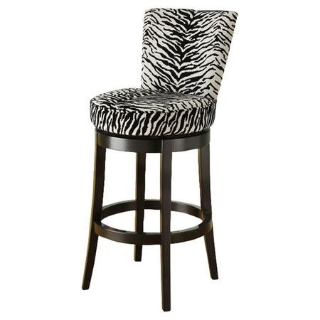 Sip a perfectly mixed Manhattan or enjoy a light lunch at your home bar  with this  Boston BarstoolMetallic FurnitureZebra PrintAccent. Best 25  Boston barstool ideas on Pinterest   White beams  Painted