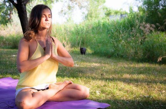 30 passe-partout pour augmenter son taux d'énergie vibratoire
